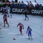 tour de ski 2013 val di fiemme ph lorenzo morandini valle di fiemme it51 150x150 Tour de Ski 2013 Val di Fiemme le immagini live dallo Stadio del Fondo di Lago di Tesero