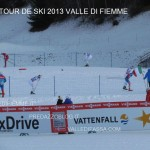 tour de ski 2013 val di fiemme ph lorenzo morandini valle di fiemme it53 150x150 Tour de Ski 2013 Val di Fiemme le immagini live dallo Stadio del Fondo di Lago di Tesero
