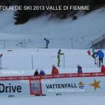 tour de ski 2013 val di fiemme ph lorenzo morandini valle di fiemme it54 150x150 Tour de Ski 2013 Val di Fiemme le immagini live dallo Stadio del Fondo di Lago di Tesero