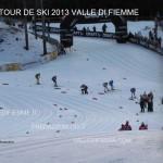 tour de ski 2013 val di fiemme ph lorenzo morandini valle di fiemme it55 150x150 Tour de Ski 2013 Val di Fiemme le immagini live dallo Stadio del Fondo di Lago di Tesero