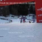 tour de ski 2013 val di fiemme ph lorenzo morandini valle di fiemme it56 150x150 Tour de Ski 2013 Val di Fiemme le immagini live dallo Stadio del Fondo di Lago di Tesero