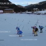 tour de ski 2013 val di fiemme ph lorenzo morandini valle di fiemme it57 150x150 Tour de Ski 2013 Val di Fiemme le immagini live dallo Stadio del Fondo di Lago di Tesero