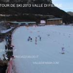 tour de ski 2013 val di fiemme ph lorenzo morandini valle di fiemme it58 150x150 Tour de Ski 2013 Val di Fiemme le immagini live dallo Stadio del Fondo di Lago di Tesero