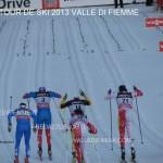 tour de ski 2013 val di fiemme ph lorenzo morandini valle di fiemme it59 150x150 Tour de Ski 2013 Val di Fiemme le immagini live dallo Stadio del Fondo di Lago di Tesero