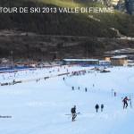 tour de ski 2013 val di fiemme ph lorenzo morandini valle di fiemme it6 150x150 Tour de Ski 2013 Val di Fiemme le immagini live dallo Stadio del Fondo di Lago di Tesero
