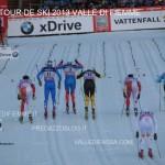tour de ski 2013 val di fiemme ph lorenzo morandini valle di fiemme it60 150x150 Tour de Ski 2013 Val di Fiemme le immagini live dallo Stadio del Fondo di Lago di Tesero