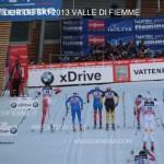 tour de ski 2013 val di fiemme ph lorenzo morandini valle di fiemme it61 150x150 Tour de Ski 2013 Val di Fiemme le immagini live dallo Stadio del Fondo di Lago di Tesero