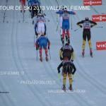 tour de ski 2013 val di fiemme ph lorenzo morandini valle di fiemme it62 150x150 Tour de Ski 2013 Val di Fiemme le immagini live dallo Stadio del Fondo di Lago di Tesero