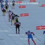 tour de ski 2013 val di fiemme ph lorenzo morandini valle di fiemme it63 150x150 Tour de Ski 2013 Val di Fiemme le immagini live dallo Stadio del Fondo di Lago di Tesero