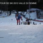 tour de ski 2013 val di fiemme ph lorenzo morandini valle di fiemme it64 150x150 Tour de Ski 2013 Val di Fiemme le immagini live dallo Stadio del Fondo di Lago di Tesero