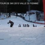 tour de ski 2013 val di fiemme ph lorenzo morandini valle di fiemme it65 150x150 Tour de Ski 2013 Val di Fiemme le immagini live dallo Stadio del Fondo di Lago di Tesero