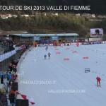 tour de ski 2013 val di fiemme ph lorenzo morandini valle di fiemme it66 150x150 Tour de Ski 2013 Val di Fiemme le immagini live dallo Stadio del Fondo di Lago di Tesero