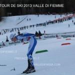 tour de ski 2013 val di fiemme ph lorenzo morandini valle di fiemme it67 150x150 Tour de Ski 2013 Val di Fiemme le immagini live dallo Stadio del Fondo di Lago di Tesero