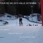 tour de ski 2013 val di fiemme ph lorenzo morandini valle di fiemme it68 150x150 Tour de Ski 2013 Val di Fiemme le immagini live dallo Stadio del Fondo di Lago di Tesero