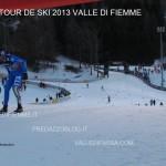 tour de ski 2013 val di fiemme ph lorenzo morandini valle di fiemme it69 150x150 Tour de Ski 2013 Val di Fiemme le immagini live dallo Stadio del Fondo di Lago di Tesero