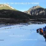 tour de ski 2013 val di fiemme ph lorenzo morandini valle di fiemme it7 150x150 Tour de Ski 2013 Val di Fiemme le immagini live dallo Stadio del Fondo di Lago di Tesero