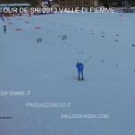 tour de ski 2013 val di fiemme ph lorenzo morandini valle di fiemme it70 150x150 Tour de Ski 2013 Val di Fiemme le immagini live dallo Stadio del Fondo di Lago di Tesero
