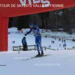 tour de ski 2013 val di fiemme ph lorenzo morandini valle di fiemme it71 150x150 Tour de Ski 2013 Val di Fiemme le immagini live dallo Stadio del Fondo di Lago di Tesero