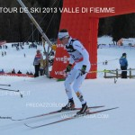 tour de ski 2013 val di fiemme ph lorenzo morandini valle di fiemme it72 150x150 Tour de Ski 2013 Val di Fiemme le immagini live dallo Stadio del Fondo di Lago di Tesero