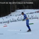 tour de ski 2013 val di fiemme ph lorenzo morandini valle di fiemme it73 150x150 Tour de Ski 2013 Val di Fiemme le immagini live dallo Stadio del Fondo di Lago di Tesero