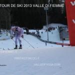 tour de ski 2013 val di fiemme ph lorenzo morandini valle di fiemme it75 150x150 Tour de Ski 2013 Val di Fiemme le immagini live dallo Stadio del Fondo di Lago di Tesero