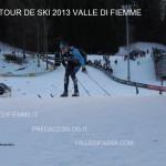 tour de ski 2013 val di fiemme ph lorenzo morandini valle di fiemme it76 150x150 Tour de Ski 2013 Val di Fiemme le immagini live dallo Stadio del Fondo di Lago di Tesero