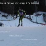 tour de ski 2013 val di fiemme ph lorenzo morandini valle di fiemme it77 150x150 Tour de Ski 2013 Val di Fiemme le immagini live dallo Stadio del Fondo di Lago di Tesero