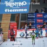 tour de ski 2013 val di fiemme ph lorenzo morandini valle di fiemme it78 150x150 Tour de Ski 2013 Val di Fiemme le immagini live dallo Stadio del Fondo di Lago di Tesero
