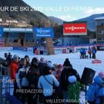 tour de ski 2013 val di fiemme ph lorenzo morandini valle di fiemme it79 150x150 Tour de Ski 2013 Val di Fiemme le immagini live dallo Stadio del Fondo di Lago di Tesero