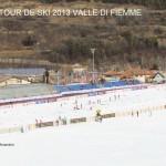 tour de ski 2013 val di fiemme ph lorenzo morandini valle di fiemme it8 150x150 Tour de Ski 2013 Val di Fiemme le immagini live dallo Stadio del Fondo di Lago di Tesero