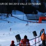 tour de ski 2013 val di fiemme ph lorenzo morandini valle di fiemme it80 150x150 Tour de Ski 2013 Val di Fiemme le immagini live dallo Stadio del Fondo di Lago di Tesero