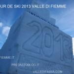 tour de ski 2013 val di fiemme ph lorenzo morandini valle di fiemme it81 150x150 Tour de Ski 2013 Val di Fiemme le immagini live dallo Stadio del Fondo di Lago di Tesero