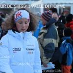tour de ski 2013 val di fiemme ph lorenzo morandini valle di fiemme it82 150x150 Tour de Ski 2013 Val di Fiemme le immagini live dallo Stadio del Fondo di Lago di Tesero