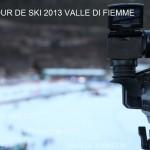 tour de ski 2013 val di fiemme ph lorenzo morandini valle di fiemme it83 150x150 Tour de Ski 2013 Val di Fiemme le immagini live dallo Stadio del Fondo di Lago di Tesero
