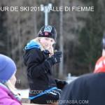 tour de ski 2013 val di fiemme ph lorenzo morandini valle di fiemme it84 150x150 Tour de Ski 2013 Val di Fiemme le immagini live dallo Stadio del Fondo di Lago di Tesero