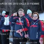 tour de ski 2013 val di fiemme ph lorenzo morandini valle di fiemme it85 150x150 Tour de Ski 2013 Val di Fiemme le immagini live dallo Stadio del Fondo di Lago di Tesero