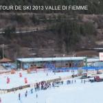 tour de ski 2013 val di fiemme ph lorenzo morandini valle di fiemme it9 150x150 Tour de Ski 2013 Val di Fiemme le immagini live dallo Stadio del Fondo di Lago di Tesero
