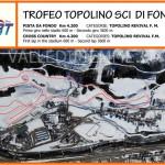 trofeo topolino tracciato stadio fondo valle di fiemme it 150x150 Trofeo Topolino Sci di Fondo 2014 in Valle di Fiemme