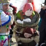 Carnevale dei matoci di valfloriana valle di fiemme ph massimo piazzi10 150x150 Le foto del Carnevale dei Matoci di Valfloriana