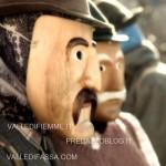 Carnevale dei matoci di valfloriana valle di fiemme ph massimo piazzi5 150x150 Le foto del Carnevale dei Matoci di Valfloriana