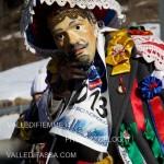 Carnevale dei matoci di valfloriana valle di fiemme ph massimo piazzi9 150x150 Le foto del Carnevale dei Matoci di Valfloriana