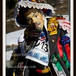 copertina Carnevale dei matoci di valfloriana valle di fiemme ph massimo piazzi9 150x150 Le foto del Carnevale dei Matoci di Valfloriana