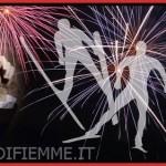 fiemme 2013 start bregovic cerimonia apertura 150x150 Gli artigiani di Fiemme solidali con le famiglie di  Antonio Gianmoena e Claudio Ventura