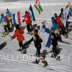 mondiali sci nordico fiemme 2013 cerimonia apertura lago di tesero ph lorenzo morandini valledifiemmeit20 150x150 Le foto della cerimonia di apertura Mondiali Fiemme 2013 a Lago di Tesero