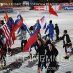 mondiali sci nordico fiemme 2013 cerimonia apertura lago di tesero ph lorenzo morandini valledifiemmeit21 150x150 Le foto della cerimonia di apertura Mondiali Fiemme 2013 a Lago di Tesero