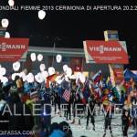 mondiali sci nordico fiemme 2013 cerimonia apertura lago di tesero ph lorenzo morandini valledifiemmeit26 150x150 Mondiali Fiemme 2013, i soldi per il Palacongressi di Cavalese