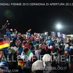 mondiali sci nordico fiemme 2013 cerimonia apertura lago di tesero ph lorenzo morandini valledifiemmeit8 150x150 Le foto della cerimonia di apertura Mondiali Fiemme 2013 a Lago di Tesero