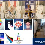olimpic torch collection fiemme 2013 star pool 150x150 Mondiali Fiemme 2013, i soldi per il Palacongressi di Cavalese