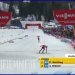 peter northug oro fiemme 2013 150x150 Skiri Mini Game è arrivato il gioco dei Mondiali Fiemme 2013