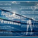 poesia dei mondiali di fiemme di anonimo volontario ph by modica 150x150 Mondiali Fiemme 2013. I volontari accendono i motori